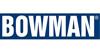 Bowman-Logo-min