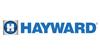 Hayward_logo1