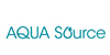 Aqua-logo-min