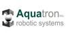Aquatron-logo