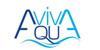 Aquaviva-logo