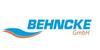 Benicke-logo