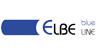 Elbe лого