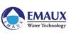 Emaux-logo