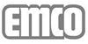 Emco лого
