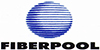 Fiberpool-logo