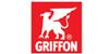 Griffon лого