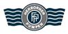 Herborner-pumpen-logo-min