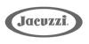 Jacuzi лого