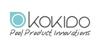 Kokido-logo