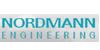 Logo-nordmann-min