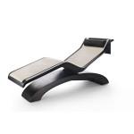 Оборудование для активного отдыха