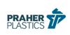 Praher лого
