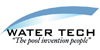 Water_tech-logo