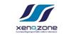 Xenozone лого