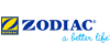 Zodiak лого