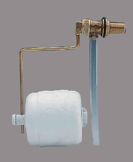 Механический регулятор уровня для скиммера А 200, А 100, А 400