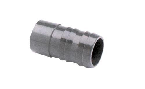 Переход на шланг 50/40 х 45 мм