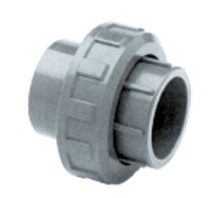 Накидная гайка 110 мм