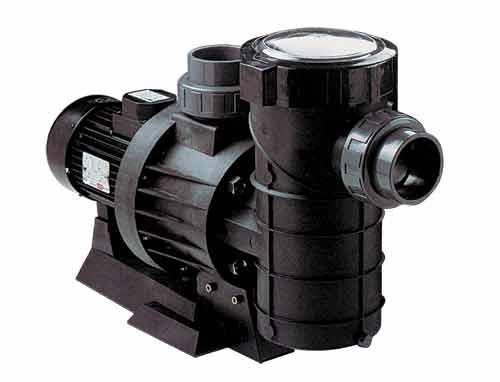 Насос Maxim 50/400, 380 В