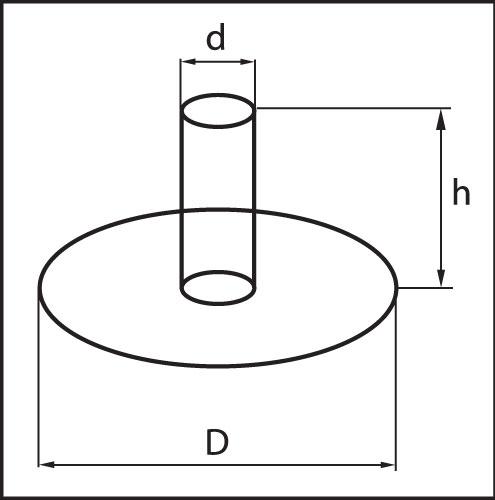 Навесной скиммер 2730…: Revac — System