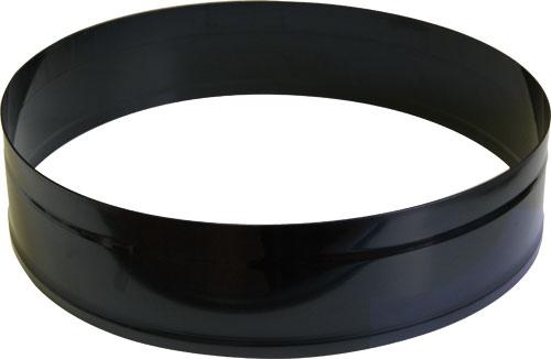 Поддерживающие кольцо для емкости Saphir 500 мм (оранж.)