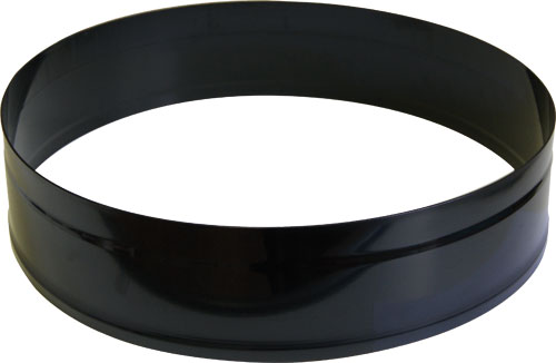 Поддерживающие кольцо для емкости Saphir 400 мм (оранж.)