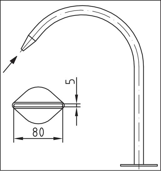 Комплект насосный Kanone MIDI 4, 380 В/1,4 кВт