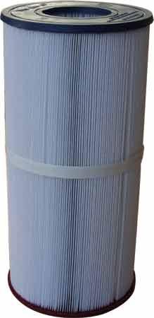 Kартридж для фильтра Pentair PTM-100 (WC108-58S2X)