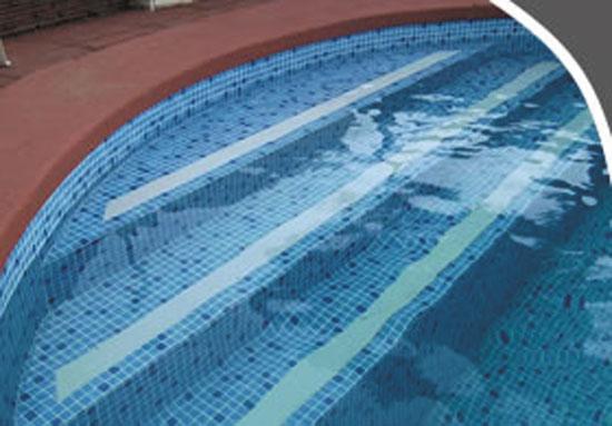 Пленка Elbe Blue Line SBGD 160 Supra цвет песочная мозаика (рулон 1,65х 25 м), за рулон