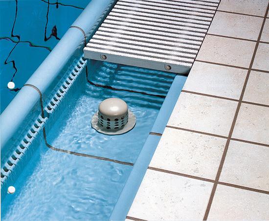Шумоглушитель для отводов из перел. канала Silent W2000 75 мм, 5 м3/час