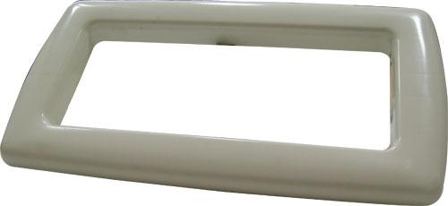 Декоративная рамка для скиммера Astral 17,5 л арт. 11311 с широкой горловины 372 х 155 мм