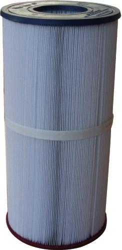 Kартридж для фильтра Pentair PXC 125