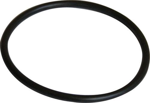 Уплот.кольцо накидной гайки насосов серии BR400, Swimmey