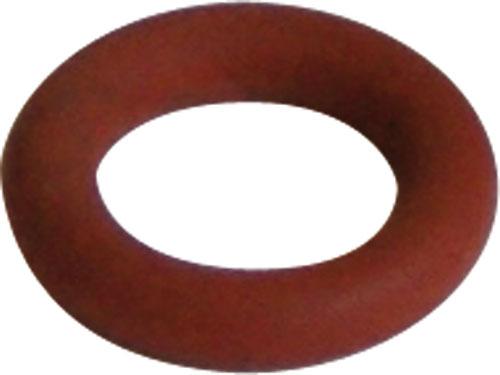 Прокладка для болта 6 х 2 мм, Magic