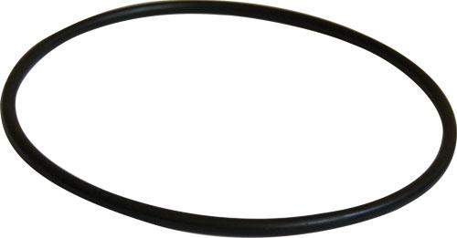 Уплотнительное кольцо крышки волосоловки BETTAR/Super Pump 135 X 5 мм
