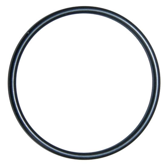 Уплотнительное кольцо диффузора для насосов BETTAR и буксы насосов BADU 90/25/30/40/48, 98 х 5 мм