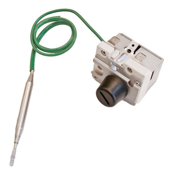 Термостат предохранительный 51°C для электроводонагревателей EWT 3,0 — 18,0 кВт
