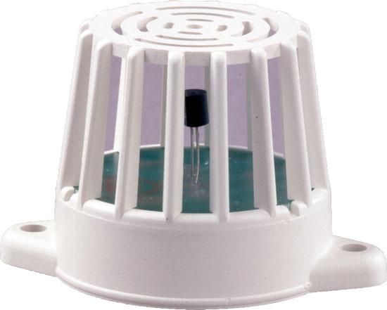 Датчик воздуха (температуры и влажности) для информационного табло, с кабелем 5 м