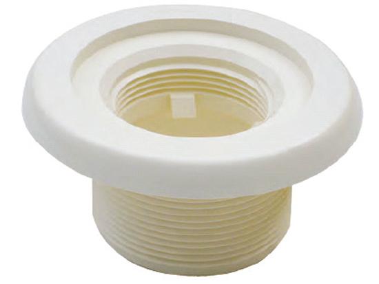 Дюза: корпус 40 мм, 2, внутреннeе подключение 50 мм