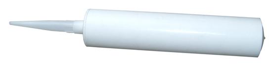 Картридж пустой для силикона (Bieri)