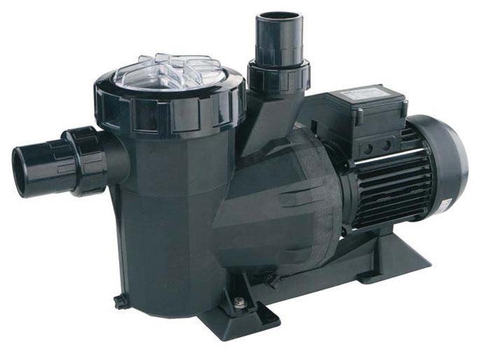 Насос Victoria Plus 21, 380 В (21 м3/ч при Н=10м, 1.4 кВт)