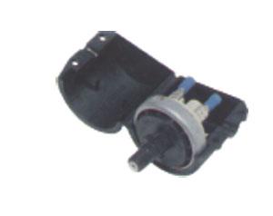 Датчик давления для электроводонагревателей NovumEWT 3,0 - 18,0 кВт