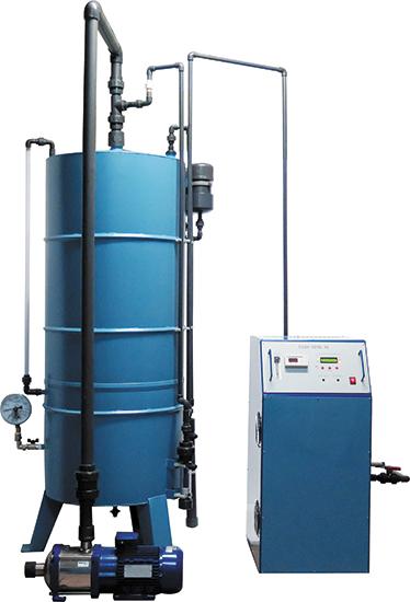 Озон-100ПВ-Б-2/30-24