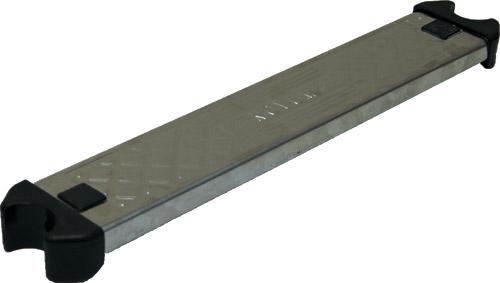 Запасная ступень для лестницы с противоскользящим покрытием для лестниц Astral V4A