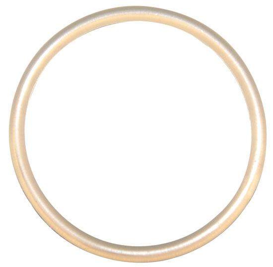 Уплотнительное кольцо крышки  170 х 12, для фильтров РТК, Aster, Brillant