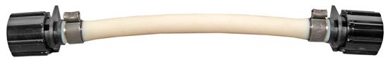 Запaсной шланг для насосов 1,6 л  Consulting (модели с 2004 г с корпусом, Pharmed), для жидкого PH)