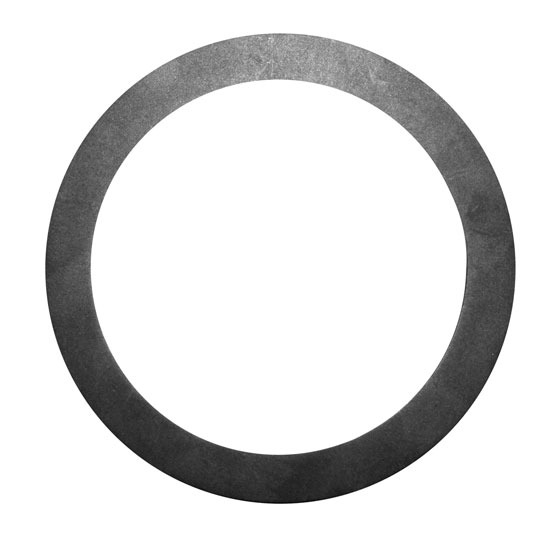 Уплотнительное кольцо 77 х 60