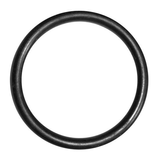 Уплотнительное кольцо 32 х 3,5 мм для арт 7309750 (зап.часть Taifun Duo)