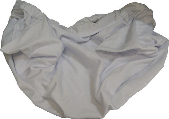 Мешок-фильтр для пылесоса Dolphin Moby